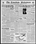 Canadian Statesman (Bowmanville, ON), 4 Sep 1941