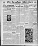 Canadian Statesman (Bowmanville, ON), 11 Sep 1941