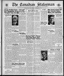 Canadian Statesman (Bowmanville, ON), 18 Sep 1941