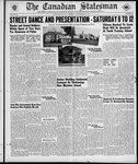 Canadian Statesman (Bowmanville, ON), 25 Sep 1941