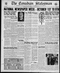 Canadian Statesman (Bowmanville, ON), 2 Oct 1941