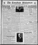 Canadian Statesman (Bowmanville, ON), 30 Oct 1941