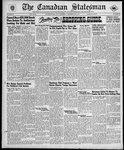 Canadian Statesman (Bowmanville, ON), 4 Dec 1941