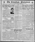 Canadian Statesman (Bowmanville, ON), 11 Dec 1941
