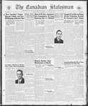 Canadian Statesman (Bowmanville, ON), 8 Jan 1942