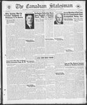 Canadian Statesman (Bowmanville, ON), 22 Jan 1942