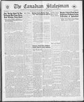 Canadian Statesman (Bowmanville, ON), 9 Apr 1942