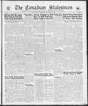 Canadian Statesman (Bowmanville, ON), 16 Apr 1942