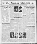 Canadian Statesman (Bowmanville, ON), 30 Apr 1942