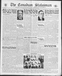 Canadian Statesman (Bowmanville, ON), 7 May 1942