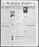 Canadian Statesman (Bowmanville, ON), 14 May 1942