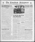 Canadian Statesman (Bowmanville, ON), 21 May 1942