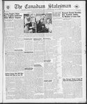 Canadian Statesman (Bowmanville, ON), 28 May 1942