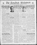 Canadian Statesman (Bowmanville, ON), 11 Jun 1942