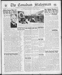Canadian Statesman (Bowmanville, ON), 18 Jun 1942