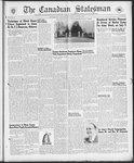 Canadian Statesman (Bowmanville, ON), 25 Jun 1942
