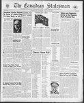 Canadian Statesman (Bowmanville, ON), 2 Jul 1942