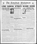 Canadian Statesman (Bowmanville, ON), 13 Aug 1942