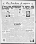 Canadian Statesman (Bowmanville, ON), 24 Sep 1942