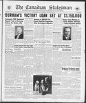 Canadian Statesman (Bowmanville, ON), 15 Oct 1942
