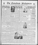 Canadian Statesman (Bowmanville, ON), 22 Oct 1942