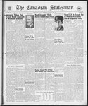 Canadian Statesman (Bowmanville, ON), 29 Oct 1942