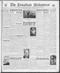 Canadian Statesman (Bowmanville, ON), 19 Nov 1942