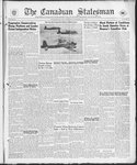 Canadian Statesman (Bowmanville, ON), 24 Dec 1942