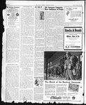 Canadian Statesman (Bowmanville, ON), 6 Jan 1943