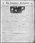 Canadian Statesman (Bowmanville, ON), 7 Jan 1943