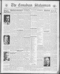 Canadian Statesman (Bowmanville, ON), 14 Jan 1943