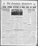 Canadian Statesman (Bowmanville, ON), 21 Jan 1943
