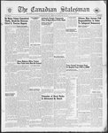 Canadian Statesman (Bowmanville, ON), 4 Feb 1943