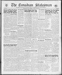 Canadian Statesman (Bowmanville, ON), 11 Feb 1943