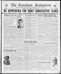 Canadian Statesman (Bowmanville, ON), 18 Feb 1943