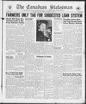 Canadian Statesman (Bowmanville, ON), 25 Feb 1943