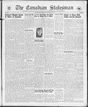 Canadian Statesman (Bowmanville, ON), 11 Mar 1943