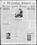 Canadian Statesman (Bowmanville, ON), 18 Mar 1943