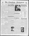 Canadian Statesman (Bowmanville, ON), 1 Apr 1943