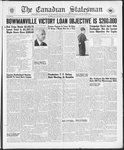 Canadian Statesman (Bowmanville, ON), 15 Apr 1943