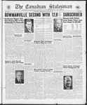 Canadian Statesman (Bowmanville, ON), 29 Apr 1943