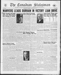Canadian Statesman (Bowmanville, ON), 6 May 1943