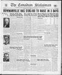 Canadian Statesman (Bowmanville, ON), 13 May 1943