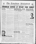 Canadian Statesman (Bowmanville, ON), 20 May 1943