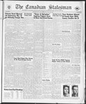 Canadian Statesman (Bowmanville, ON), 27 May 1943