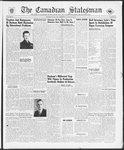 Canadian Statesman (Bowmanville, ON), 17 Jun 1943
