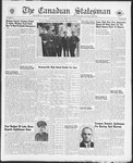 Canadian Statesman (Bowmanville, ON), 1 Jul 1943