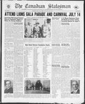 Canadian Statesman (Bowmanville, ON), 8 Jul 1943