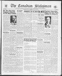 Canadian Statesman (Bowmanville, ON), 15 Jul 1943