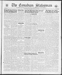 Canadian Statesman (Bowmanville, ON), 22 Jul 1943